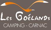 camping carnac bord de mer dans le morbihan avec piscine couverte et chauffe